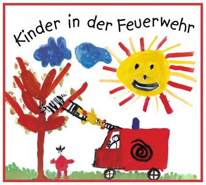 230911_Kinder-in-der-Feuerwehr